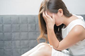 903 Janin Dihancurkan, Awas Bahaya Aborsi Ilegal Bagi Kesehatan Fisik dan Mental