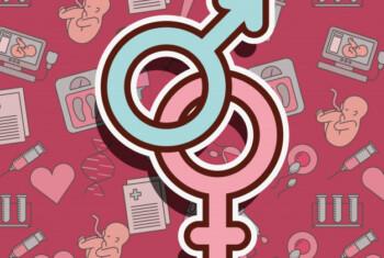 Kontroversi Mendonorkan Sperma dan Kisah Pria Tersubur di Dunia