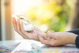 Akan Dikenai Cukai, Benarkah Minuman Ringan Picu Diabetes?