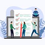 Hanya Butuh 5 Menit, Begini Cara Isi Sensus Penduduk Online 2020