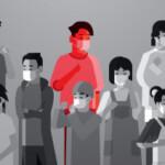 13 Wabah Mematikan Sepanjang Sejarah Selain Virus Corona