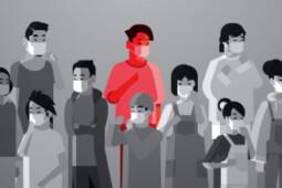 Sukses Menekan Pandemi, Ini Negara-Negara dengan Kesembuhan Tinggi