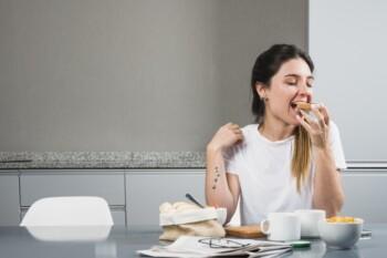 Ingin Langsing Tapi Tak Mau Diet atau Olahraga? Begini Caranya