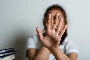 Mencari Solusi Kekerasan Seksual di Kampus, Sisi Gelap Perguruan Tinggi