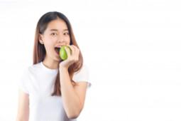 Makanan Ini Bisa Bantu Atasi Penuaan Dini Akibat Paparan Sinar UV