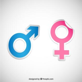 Mengintip Pendidikan Seks di Sejumlah Negara, Bagaimana dengan Indonesia?