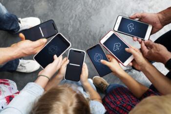 Ingin Aman dari Pemblokiran? Cek Keaslian Ponsel Anda dengan Cara Ini