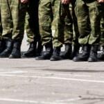 Bukan Wajaib Militer, Ini Syarat-Syarat Menjadi Komponen Cadangan