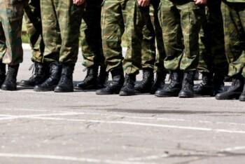 Bukan Wajib Militer, Ini Syarat-Syarat Menjadi Komponen Cadangan