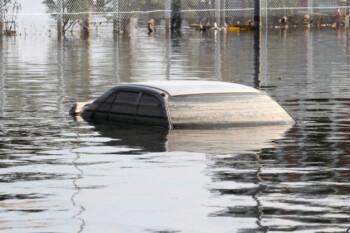 Urusan Politik hingga Ancaman Penyakit di Tengah Banjir Jakarta