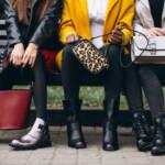 Menebak Kepribadian Wanita Berdasarkan Sepatu Favoritnya