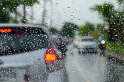 Dampak La Nina Akan Terasa di Indonesia, Diprediksi Terjadi Hingga Februari 2021