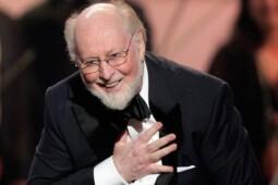 John Williams dan Rekor Nominasi Piala Oscar Terbanyak