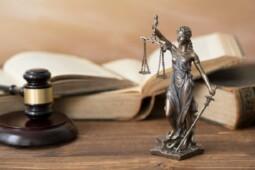 Omnibus Law, Kompromi Amerika hingga Diadopsi Indonesia