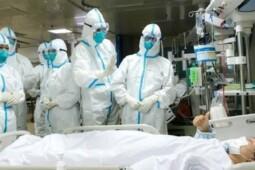 Gagal Berantas Ebola, Remdesivir Jadi Obat Virus Corona