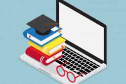 Lima Universitas di Indonesia yang Memiliki Jurusan Cyber Security