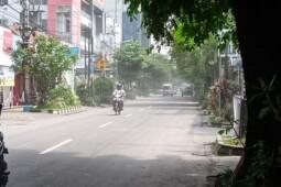 Daerah Tersepi di Jawa Tengah, Kota Kamu Masuk?