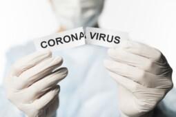 Strategi 5 Negara Tetangga yang Dinilai Sukses Menekan Pandemi Corona