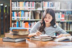 Anak-Anak Tak Bahagia, Begini Ketatnya Pendidikan Korea Selatan