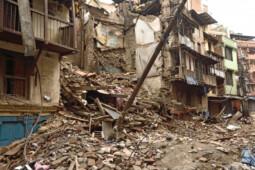 Menengok Sejarah dan Mengantisipasi Potensi Gempa Megathrust