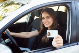 Tanpa Calo, Begini Cara Mengurus SIM yang Hilang