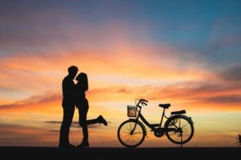 Apakah Anda Telah Menemukan Cinta Sejati? Ini Tanda-Tandanya