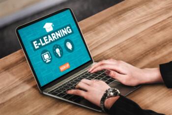 Sederet Website Gratis Bikin Belajar di Rumah Jadi Menyenangkan