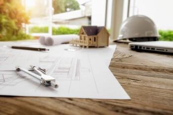 Jangan Asal Bangun, Pahami Cara Mengurus Izin Mendirikan Bangunan