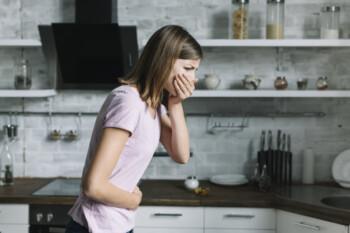 Bahaya! Bahan Makanan Ini Bisa Beracun Jika Tidak Diolah dengan Benar