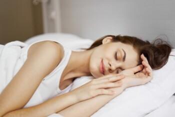 Hari Tidur Sedunia, Ini Waktu Terbaik untuk Tidur dan Bangun