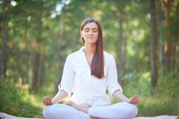 Mengungkap Self Healing, Pendukung Kesembuhan Pasien Corona