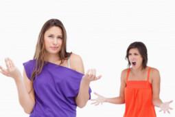 Wanita Mudah Marah Menjelang Menstruasi, Ini Penjelasannya