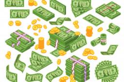Jadi Kaya di Usia Muda, Ikuti Kebiasaan yang Dilakukan Para Miliarder Ini