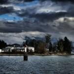 Pulau Ini Selamat dari Terjangan Mega Tsunami 8.000 Tahun Lalu