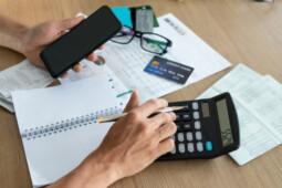 Tak Sampai 10 Menit Kelar, Begini Proses Pengajuan Keringanan Kredit di Bank