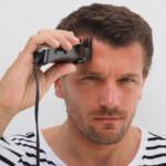 Salon Tutup saat Pandemi Covid-19, Ini Tips Potong Rambut Sendiri