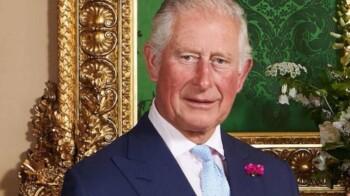 Pangeran Charles Sembuh, Ini Cara Melindungi Orang Lansia dari Covid-19