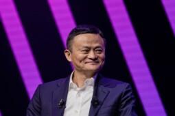 Jack Ma Tiba-Tiba Menghilang, Ini Kisahnya