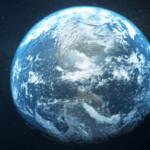 Sebelum Ada Oksigen, Makhluk Hidup di Bumi Bernapas Pakai Apa?