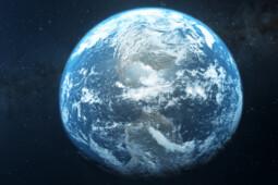 Medan Magnet Bumi Melemah, Ini Penyebab dan Dampaknya