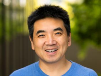 Eric Nam masuk jajaran orang kaya dunia berkat aplikasi Zoom (detik.com)