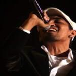 Mengenang Kembali Kisah Cinta dan Karier Musik Glenn Fredly