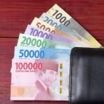 Hari Oeang, Sejarah Panjang  RI Punya Mata Uang Sendiri