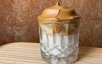 Ada Macam-Macam Varian, Ini Cara Mudah Bikin Dalgona Coffee di Rumah