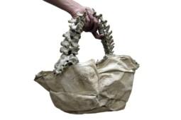 Padamnya Kemanusiaan demi Pamor, di Balik Tas Diduga dari Tulang Manusia