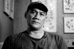 "Tio Pakusadewo Ditangkap Lagi, Ini yang Membuat Pecandu ""Rindu"" Narkoba"
