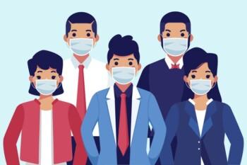 Agar Bisnis Tak Hancur Dihantam Pandemi, Coba Sederet Siasat Ini