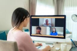 Mengenal Remote Working dan 4 Tolok Ukur Produktivitas Karyawan Saat Remote Working