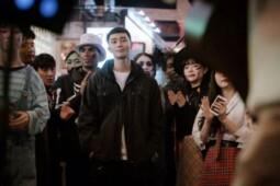 """Bosan Saat #Dirumahaja, 5 Drama Korea Terbaru Ini Bisa Jadi """"Teman"""""""