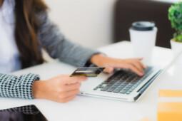 Catat, Ini Skema Keringanan Cicilan Kartu Kredit dari Bank